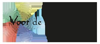 Praktijk Voor de verandering Logo